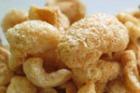 Cabmue Thai food